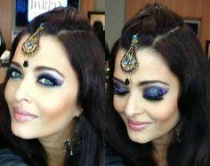#toifaward #makeup #Aishwarya