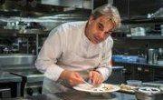 Gabriel Kreuther 2016 Top 10 New Restaurants in the U.S. | GAYOT