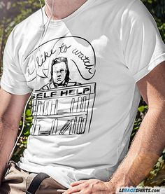 tainted meat walking dead t shirt - Google Search