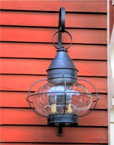 columbus cafe outdoor lighting. Northeast Lanterns Offer High Quality Solid Brass And Copper Lighting Fixtures. Made In The USA Columbus Cafe Outdoor