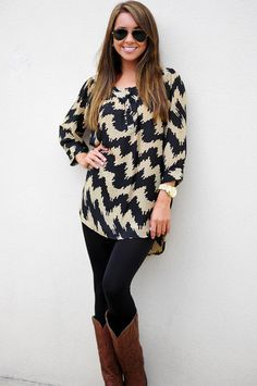 top 25 fall outfits - Google Search