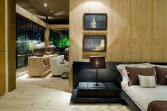 Galeria de Loft Bauhaus / Ana Paula Barros - 16