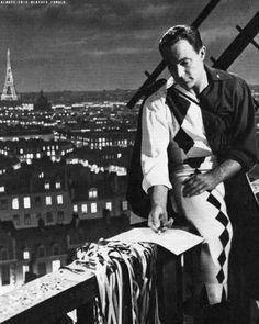 An American in Paris - Gene Kelly at his very very best