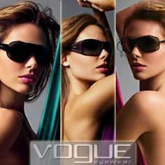 Flat 20% OFF on #Vogue Sunglasses!  http://www.gkboptical.com/sunglasses/vogue/