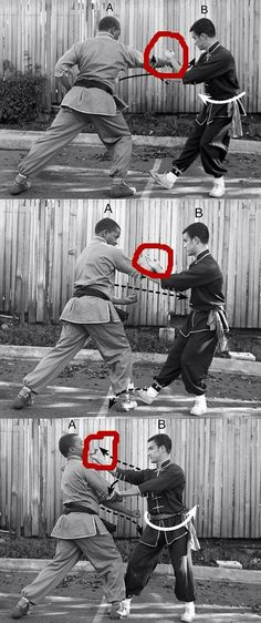 Tactics to assist you Greatly improve Your comprehension of martial arts tips Self Defense Moves, Self Defense Martial Arts, Kung Fu Martial Arts, Chinese Martial Arts, Martial Arts Training, Mixed Martial Arts, Bruce Lee, Shaolin Kung Fu, Karate