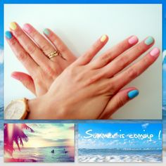 nails, spn, nails&more