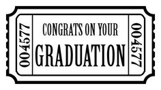 MMD_Ticket+Digi+Stamp-Ticket+004577-Congrats+On+Your+GRADUATION.jpg (528×297)