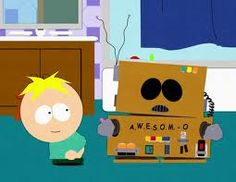 45 Butters Stotch Hd Wallpapers Background Images intended for The Most Incredible South Park Wallpaper Butters - All Cartoon Wallpapers All New Wallpaper, Paisley Wallpaper, Cartoon Wallpaper, Background Images Wallpapers, Wallpaper Backgrounds, Wallpaper Desktop, Halloween News, Halloween Costumes, Rothko Art