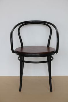 CHAIRTASTIC | Reclaimed Chairs