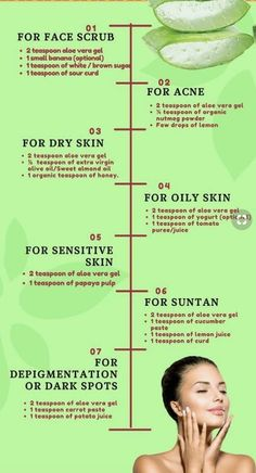 Aloe Vera is becoming very popular in cosmetics for getting perfect skin. Most o… Aloe Vera is becoming very popular in cosmetics for getting perfect skin. Most o…,health & beauty Aloe Vera is becoming. Aloe Vera For Skin, Aloe Vera Face Mask, Aloe Vera Skin Care, Aloe Vera Creme, Aloe Vera Gel, Aloe Cream, Organic Skin Care, Natural Skin Care, Organic Makeup