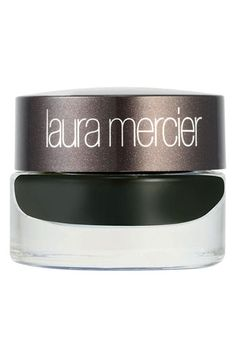 Laura Mercier Crème Eye Liner | Noir | Nordstrom
