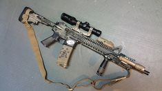 Firearm Discussion and Resources from Handguns and more! Buy, Sell, and Trade your Firearms and Gear. Firearms, Hand Guns, Weapons, Weapons Guns, Pistols, Guns, Weapon, Revolvers, Gun