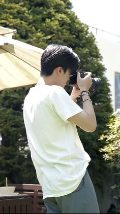 Nct Album, Nct Dream Jaemin, Nct Life, Na Jaemin, Mingyu, Mood Pics, Taeyong, Boyfriend Material, Korean Singer