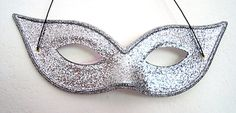 #mask #glitter #party #carnival #inspiration #photography #cool #trend #lifestyle #funny