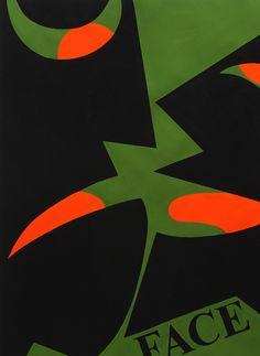 美術への確実な一歩に|新宿美術学院|芸大・美大受験総合予備校|2016年度 入試再現作品・合格者作品・優秀作品/デザイン科私立美大