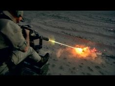 INSANE Gatling Gun Shoots 50 rounds a second And 3000 Rounds a Minute - Speed Society