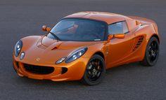 Resultados da pesquisa de http://auto.indiamart.com/autoblog/wp-content/uploads/2012/09/Lotus-Elise1.jpg no Google