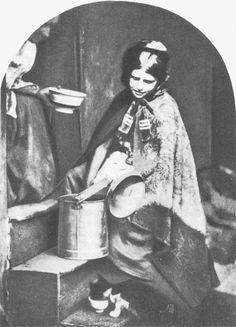 File:Karoll L Morning. Alice Liddell, Lewis Carroll, Photography, Painting, Artworks, Artists, Photograph, Photography Business, Painting Art