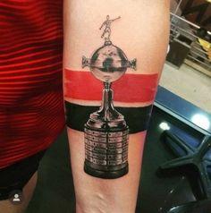 Time Tattoos, Tatoos, Piercing Tattoo, Piercings, Deathly Hallows Tattoo, Tatting, Black And Grey, Wolverine, Massage