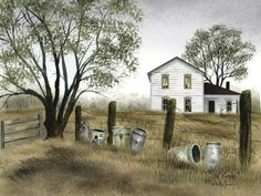 billy farmhouse - Google Search