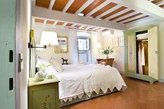 http://www.florenceholidays.com/image/61-39.jpg