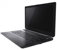 #celmaiieftinlaptop Toshiba Satellite L50-B-1KG cu procesor Core i7 Core, Laptop, Laptops