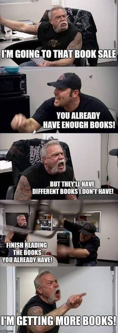 384 Best 302232 Book Memes Images Book Memes Book Quotes Book