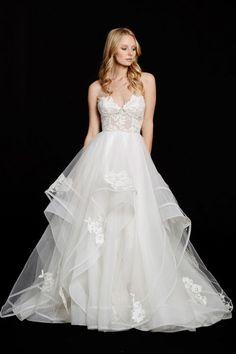 9-best-new-wedding-dresses-wedding-gowns-bridal-market-hayley-paige-0512-courtesy