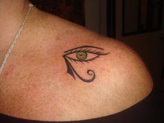 olho-de-horus-32