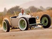 clasic hot rods - Yahoo Image Search Results