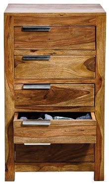 http://www.inside75.com/Canape/ConvertiblesRapido/commode-wood-authentique-5-tiroirs.html