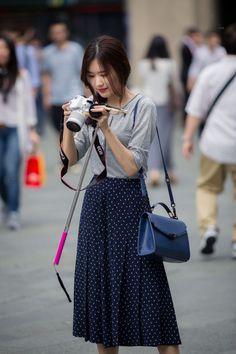 Výsledek obrázku pro japanese fashion style