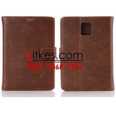 Blackberry Passport, Leather Case, Wallet, Leather Pencil Case, Purses, Leather Pouch, Diy Wallet, Purse