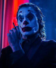 🎥📽️🖤 Joaquin Phoenix As The New Joker 🃏💣