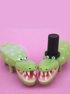 Wedding cake topper. Maybe geese for me and Jake? I think yes <3
