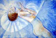 Daniel Sunjata Daniel Sunjata, Artists, Painting, Painting Art, Paintings, Painted Canvas, Artist, Drawings