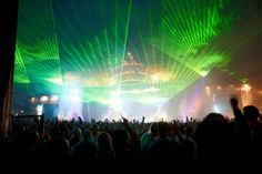 Dance Valley '11 (Netherlands) - need to go
