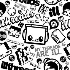 Tumblr Tema, Tumblr Arka Plan, Tumblr Sayaç Ekleme: Tumblr En ...