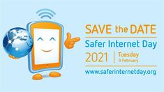 Safe Internet, Dating, Tecnologia, A Class, Quotes