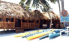 Activities, Things to Do, Caye Caulker.org- Belize Travel, Lodging, Diving, Guides, Maya Tours, Fishing, Hotels and Resorts, Paradise for Scuba, Vacation, Beach Relaxing, Fishing Tourism, Vacation