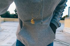 DSC00003-2 Pendant Necklace, Jewelry, Instagram, Fashion, Moda, Jewlery, Jewerly, Fashion Styles, Schmuck