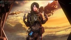 Travel Light by on DeviantArt Odst Halo, Halo 2, Space Troopers, Halo Armor, Halo Series, Halo Game, Altered Carbon, Man Vs, Travel Light