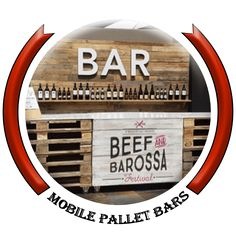 Mobile Beverage Catering are Sydney's leading portable bar & equipment hire company. We supply mobile bar solutions for special occasions, cocktail parties & corporate events with cocktail bartenders specialists.