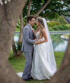 Casamento real | Danielle e Rodrigo