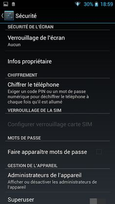 Que faire de ses vieux smartphones Android ? Vieux Telephone Portable, Android, Smartphone, Technology, Cube, Pergola, Garage, Smooth, Awesome
