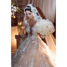 #perfect #beauty #beautiful #gorgeous #stylish #famous #glam #girl #girls #forgirls #couture #fashion #fahionable #gown #dress #eveningdress #bride #bridal #bridaldress #fashionista #fashionlook #usa #newyork #barcelona