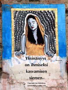 http://janholmberg.weebly.com/2/post/2013/04/5-yksinisyyden-sanaa.html