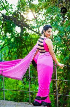 Glamorous South Indian TV Model Anasuya in Transparent Sleeveless Pink Saree Bollywood Wallpaper CHANDRA SHEKHAR AZAD - (23 JULY 1906 - 27 FEBRUARY 1931) PHOTO GALLERY  | PBS.TWIMG.COM  #EDUCRATSWEB 2020-07-22 pbs.twimg.com https://pbs.twimg.com/media/EAICUzWU8AAtmfC?format=jpg&name=small