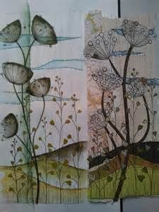 anne brooke textile artist - BT Yahoo Image Search Results
