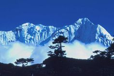 This is the place where you will find you dream holiday coming one step closer to reality. This is where we offer you various packages for Himalayan tours. For more information on Himalayas Vacation Packages you can visit http://www.myvacationsindia.com/himalayas/index.html